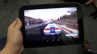 Google Nexus 10 тормозит(, 2012-12-21T15:00:27.000Z)