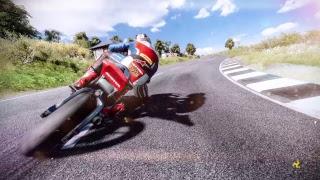 Best game racing tt isle of man
