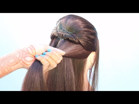 3-easy-open-hairstyle-for-teenagers-||-everyday-hairstyle-||-simple-hairstyle-||-cute-hairstyle