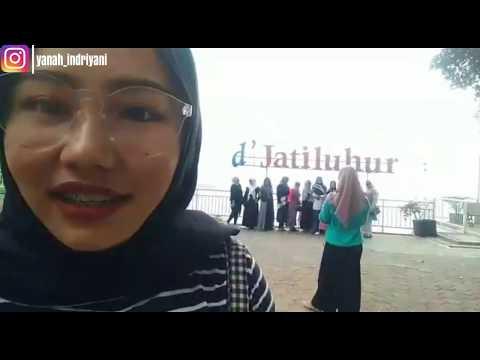wisata-istora-jatiluhur-purwakarta-(jalan-jalan)-vlog-2