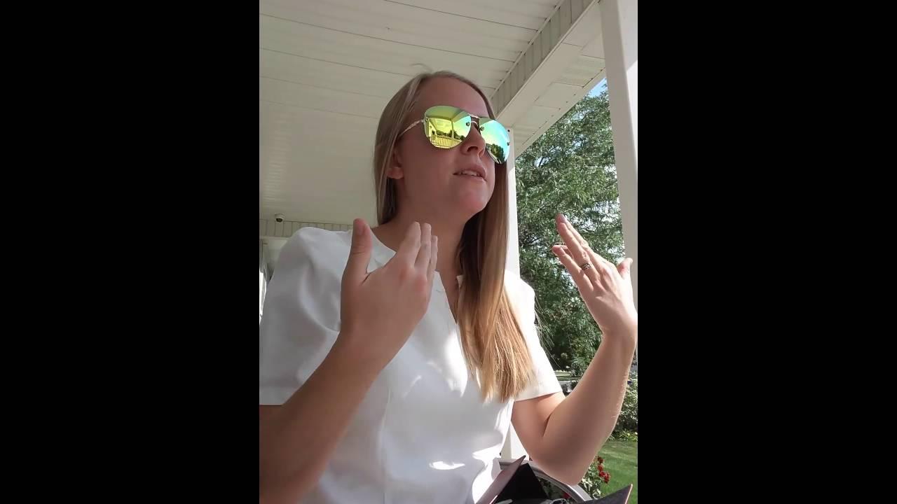 a78e3a3014d6 Menton Ezil Retro Vintage Rose Aviator Mirrored Gradient Sunglasses Shades  UV400