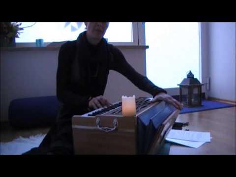 Kirtan avec Jane - Be your dream Yoga Studio - Tours