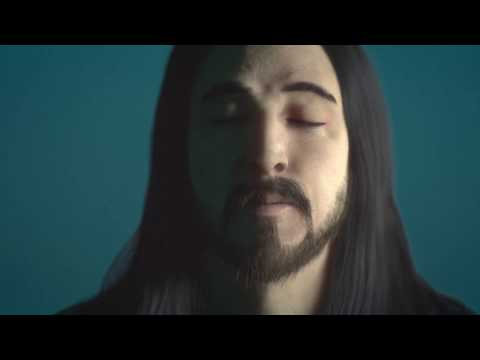 Steve Aoki – Lie To Me ft. Ina Wroldsen