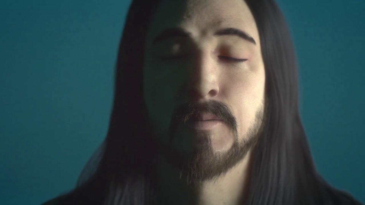 steve-aoki-lie-to-me-feat-ina-wroldsen-official-music-video-steve-aoki
