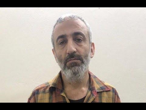 الخبير في شؤون الجماعات المتشددة فاضل أبو رغيف يوضح لأخبار الآن تفاصيل اعتقال عبد الناصر قرداش  - 01:59-2020 / 5 / 21