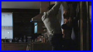 Claire Danes strips 100%  in seriously raunchy  scene