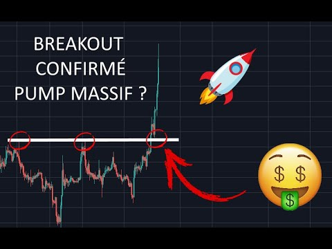 Comprendre le trading crypto monnaie