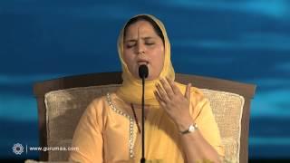 Sache Patshah Meri Bakhsh Khata | Punjabi Bhajan