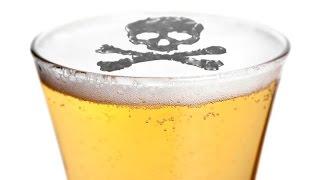 Фильмы о вреде алкоголя: короткие видео+Секреты манипуляции.Алкоголь+История одного обмана+...