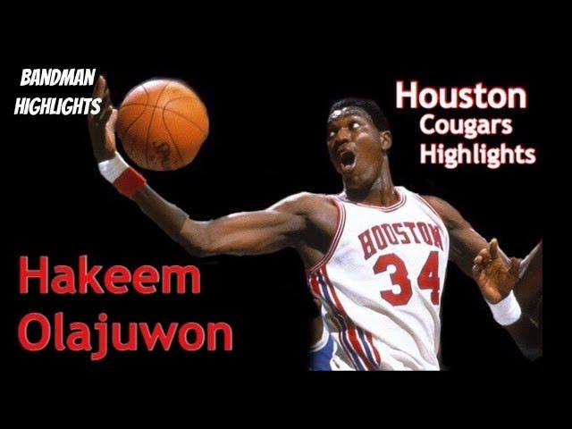 77c764a299de1 Hakeem the Dream
