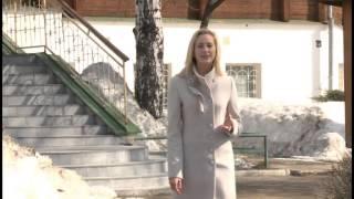 Мытищинский район - жемчужина Подмосковья от 16 апреля 2013