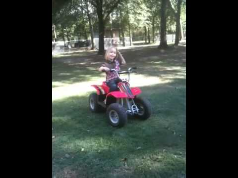 Four Wheelers for Kids - Text Reviews Plus Videos!