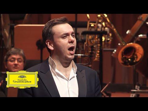 "Benjamin Bernheim – Tchaikovsky: Eugene Onegin, Op. 24, TH 5: ""Kuda, kuda, kuda vi udalilis"""