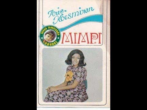 Arie Koesmiran ~ tangis dalam hati