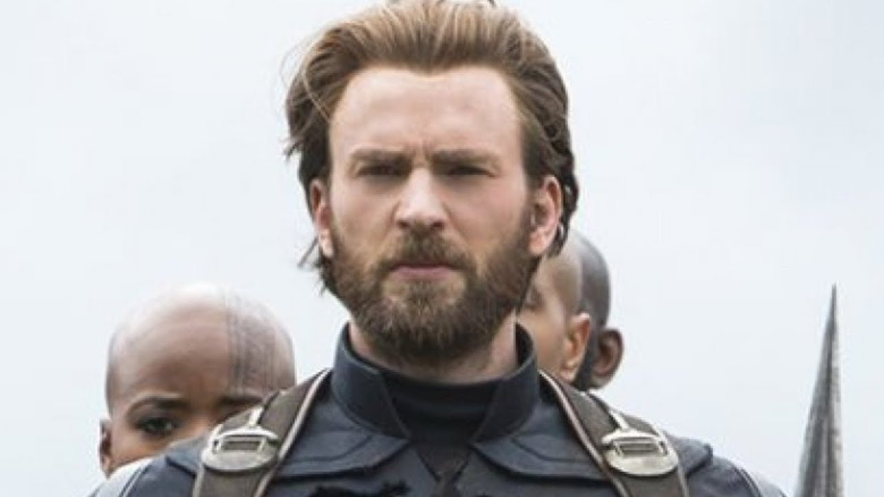 avengers-4-trailer-description-reportedly-leaked-online
