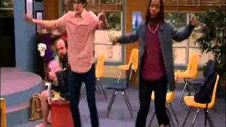 Victorious:Hammer Time