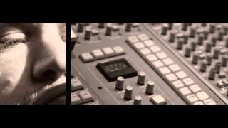 Superjam - Studio, Kop Koffie, Peukie (Diggy Dex, Skiggy Rapz, Dj DNS & Maximus Prime)