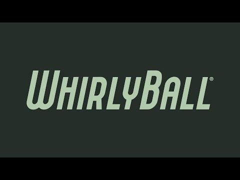 Chicago WhirlyBall