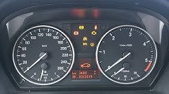 Bmw E90 Service Reset Not Working