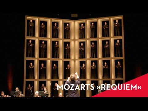 Mozarts »Requiem«
