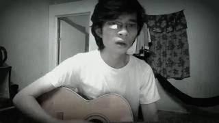 hạnh phúc bắt đầu ( Fan Cuồng OST) guitar cover