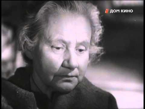 Константин георгиевич паустовский все книги скачать читать онлайн.