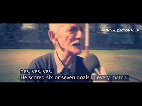 Lionel Messi – Born Like Legend – Motivational Video HD