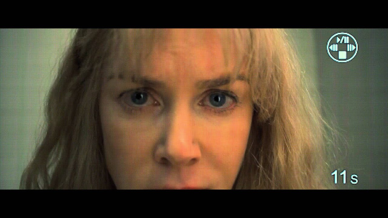 BEFORE I GO TO SLEEP (US) Official Trailer