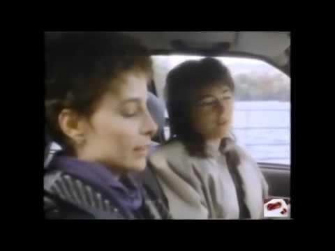 Dreams Lost, Dreams Found (1987)