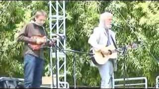 I Am A Pilgrim - John McEuen & Scott Gates