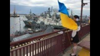 видео Полуостров Крым, винзаводы: лучшие и знаменитые