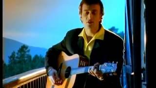 Tony Carreira - Sonhos de menino (Official Video)