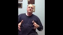 hqdefault - Back Pain Chiropractic Clinic Columbus, Ga