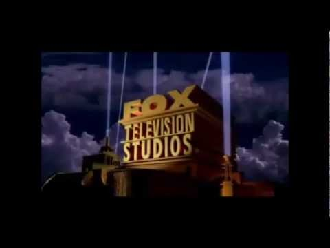 Dream Logos Sesfonstein Productions Acme Productions