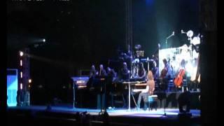 Yanni LIVE in Dubai Part V [HQ]