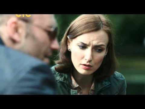 Сериал 'Кости' 1 сезон 1 серия (Российская версия) - Ruslar.Biz