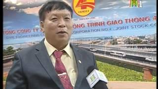 Đài phát thanh và truyền hình Hà Nội   Media Center   Video Clips   Chương trình Thời sự 18h30 ngày