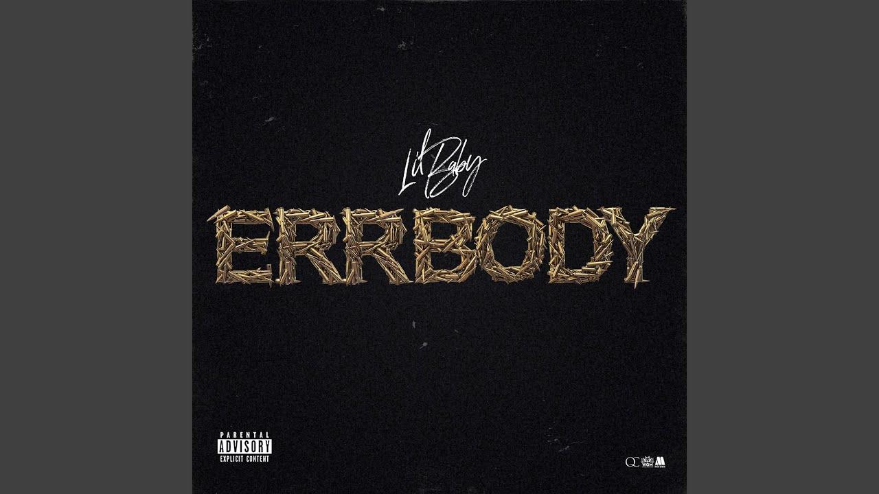 Download Errbody