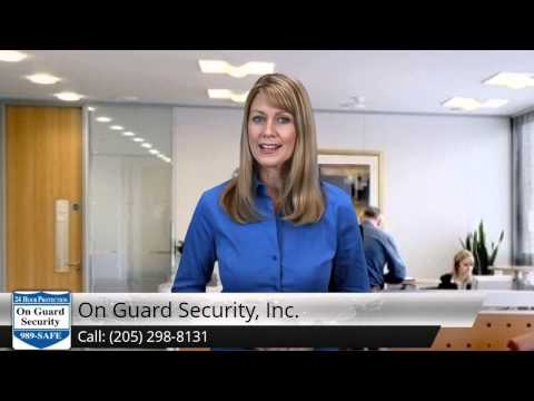 on-guard-security,-inc-birmingham,-al-http://www.onguardsecurity.net/