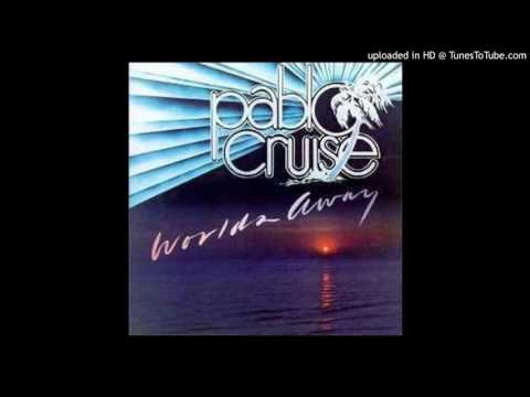 Pablo Cruise - Love Will Find A Way mp3