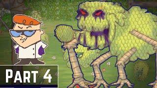 UNDERTALE HALLOWEEN Draw a Stickman Epic 2 Gameplay -  Papyrus vs Sans True Friend - End Game
