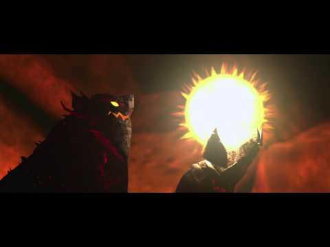Mune : Le Gardien de la Lune - Bande-annonce VF