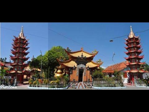 keunikan-klenteng-/-vihara-buddha-avalokitesvara-di-pamekasan