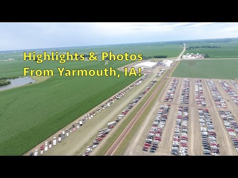 Gabeline Collection Highlight Video - Sullivan Auctioneers