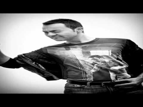 Serdar Ortaç Ft. Suat Aydoğan - Kalpsizsin (Ray Albümü / 2012)