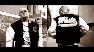 Joe Rilla & Fler - Was ich mach