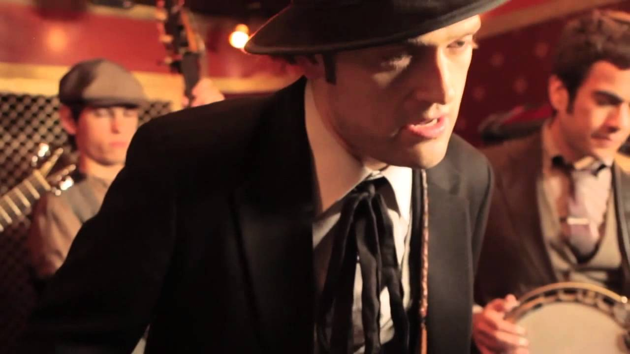 punch-brothers-movement-and-location-official-video-punchbrothers