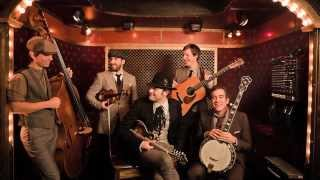 Video Movement And Location Punch Brothers