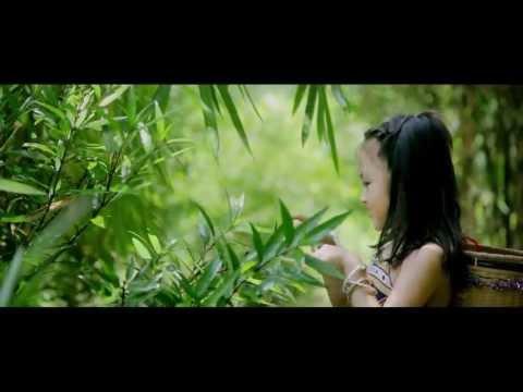 Khánh Linh - Niềm Vui Của Em (Rubik Motion Official MV)