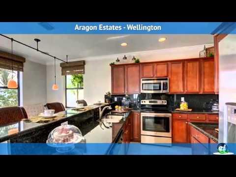 Residencias Wellington